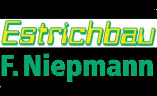 Estrichbau Friedel Niepmann