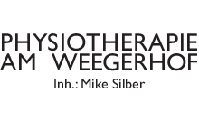 Bild zu Physiotherapie am Weegerhof in Solingen