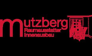 Bild zu Mutzberg in Wuppertal