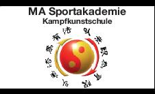 MA Sportakademie