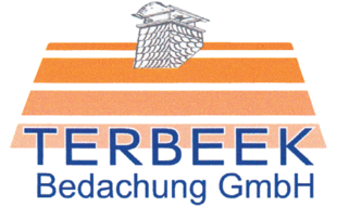 Bild zu Terbeek Bedachung GmbH in Meerbusch