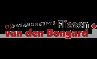 van den Bongard GmbH