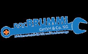 Bild zu Doc Brummi GmbH & Co. KG in Neersen Stadt Willich