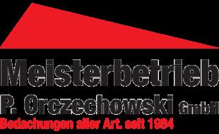 Bild zu Bedachungen Orczechowski in Krefeld