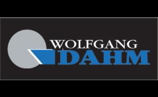 Bild zu Dahm in Wuppertal