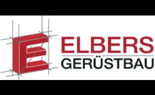 Elbers Gerüstbau GmbH