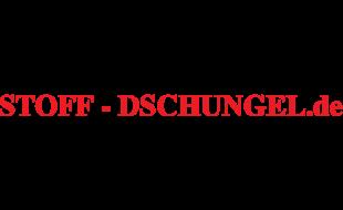 Stoff-Dschungel.de