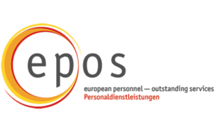 Bild zu EPOS Personaldienstleistungen GmbH in Düsseldorf
