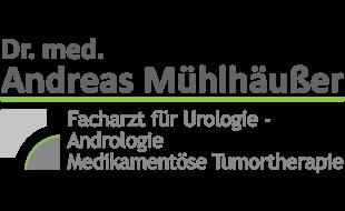 Bild zu Mühlhäußer Andreas Dr. med. in Velbert