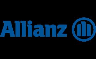 Bild zu Allianz Versicherungen Dominik Steiner in Neuss