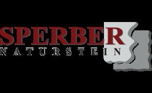 Bild zu Sperber Naturstein GmbH in Neuwerk Stadt Mönchengladbach