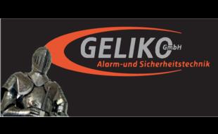 Alarm- und Sicherheitstechnik Geliko GmbH
