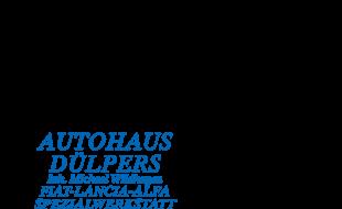 Bild zu Autohaus Dülpers in Düsseldorf