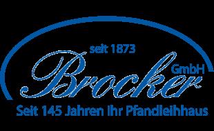 Anton Brocker GmbH