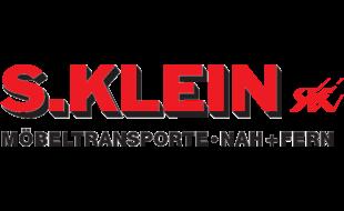 Bild zu Umzüge S. Klein GmbH & Co. KG in Wuppertal