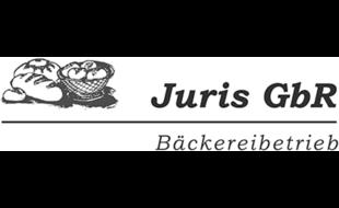 Bild zu Juris Gbr. Bäckereibetrieb & Lieferservice in Neuss