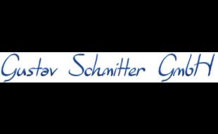 Gustav Schmitter GmbH