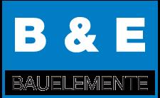 Bild zu B & E Bauelemente GmbH in Wuppertal