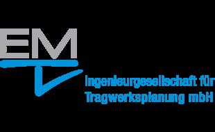 Bild zu Möller Eckardt Dipl.-Ing. in Wülfrath