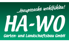 HA-WO Garten- u. Landschaftsbau GmbH