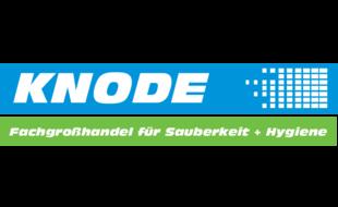 Bild zu Knode GmbH & Co. KG in Düsseldorf