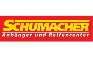 Anhänger Schumacher Wilhelm