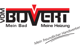 Bovert vom GmbH