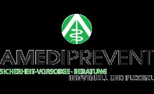 AMEDIPREVENT GmbH