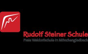Logo von Rudolf Steiner Schule