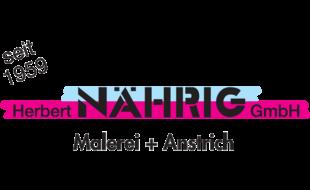 Nährig GmbH