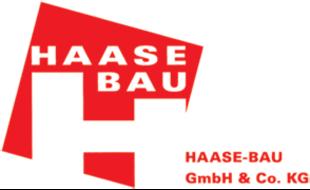 Bild zu Haase Bau GmbH + Co KG in Langenfeld im Rheinland