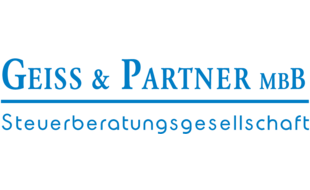 Bild zu Geiss & Partner mbB in Solingen