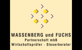 Bild zu Wassenberg und Fuchs Partnerschaft mbB - Tepasse, Eping in Wesel