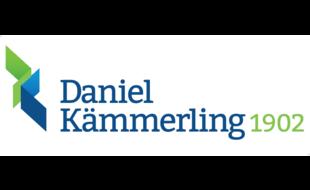 Bild zu Daniel Kämmerling KG in Düsseldorf
