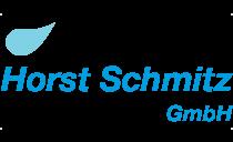 Bild zu Schmitz Horst GmbH in Düsseldorf