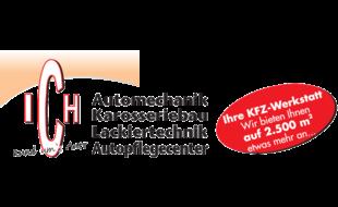 Bild zu Automechanik Cankaya in Rheinberg