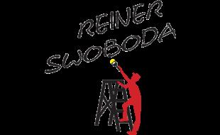 Swoboda, Reiner