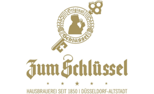 Schlüssel GmbH & Co.KG