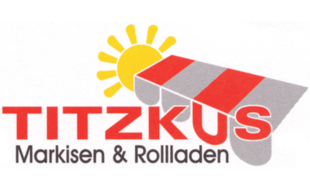 Bild zu Rollladen Titzkus in Mönchengladbach