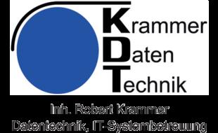 Bild zu Krammer DatenTechnik Inh.: Robert Krammer in Strümp Stadt Meerbusch