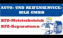 Reifenservice-Bilk GmbH