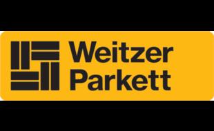 das-parkett-in-duesseldorf.de