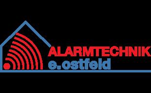 Bild zu Alarmtechnik E. Ostfeld in Krefeld