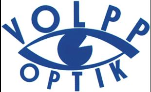 Optik - Volpp