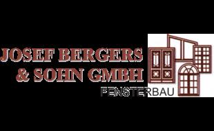 Josef Bergers und Sohn GmbH