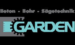 Beton Garden