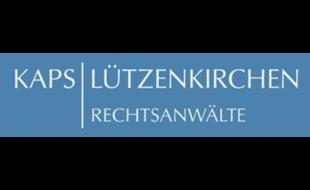 Bild zu Kaps Lützenkirchen Rechtsanwälte in Wuppertal