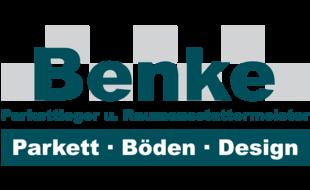Bild zu Benke Parkettleger- u. Raumausstattermeister in Düsseldorf