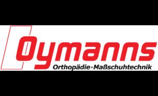 OYMANNS