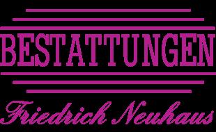 Bild zu Bestattungen Neuhaus Friedrich in Düsseldorf